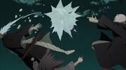 Dois Revólveres (Anime)