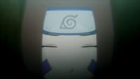Genjutsu Interrogatório (Kakkō - Game)