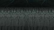 Shiro Zetsu Army
