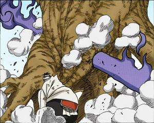 Elemento Madera Crecimiento de Árbol Corporal Manga