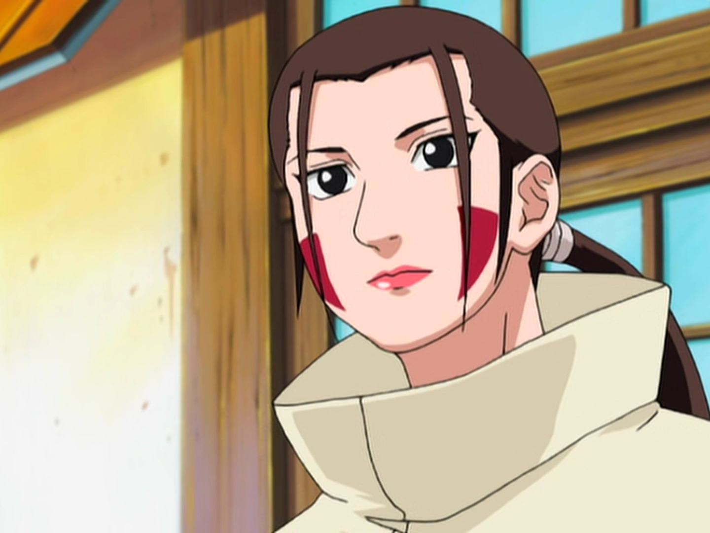 Hana Inuzuka | Narutopedia | FANDOM powered by Wikia