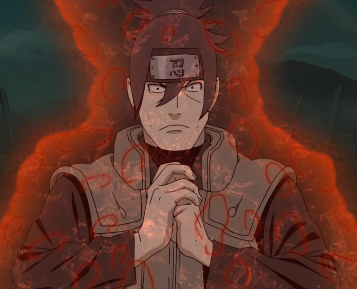 Kasuga Nara | Narutopedia | FANDOM powered by Wikia