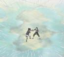 Naruto Episodio 13