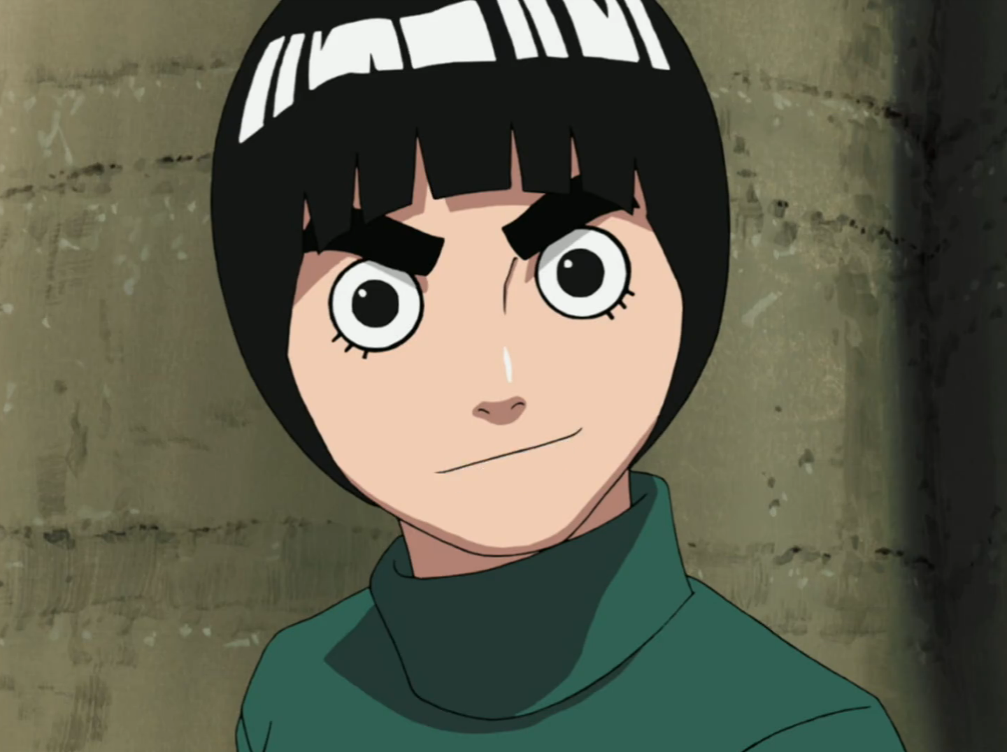 rock lee narutopedia fandom powered by wikia