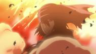 Sasuke no O Último