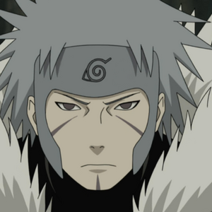 Pesquisa de popularidade de personagens de Naruto - 2020 [RESULTADO] 300?cb=20170206015520&path-prefix=pt-br