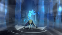 Chamas Escaldantes do Inferno (Yugito - Game)