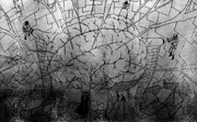 Inoichi vasculha a mente (Capítulo 424)