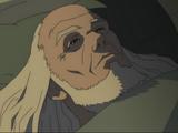 Kakeru Tsuki