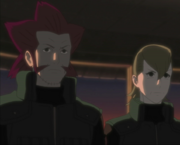 Kizashi e Mebuki