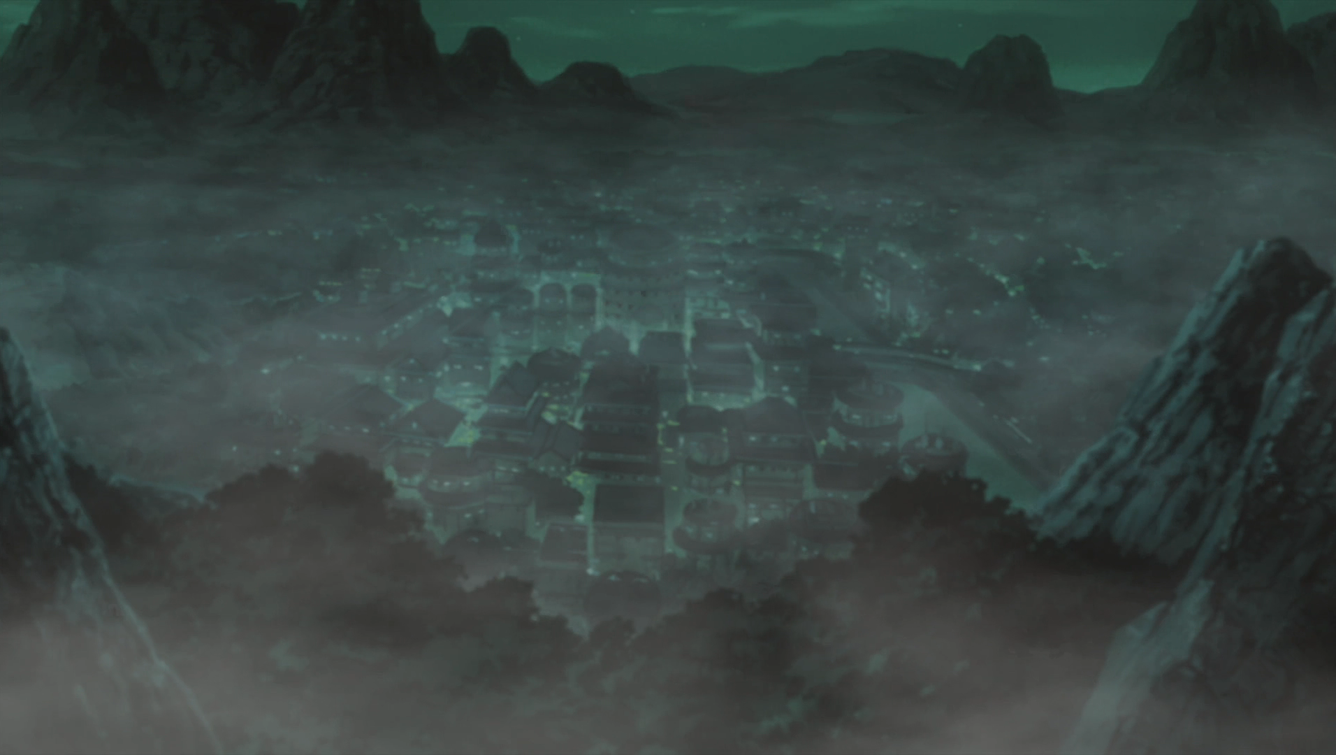 land of water narutopedia fandom powered by wikia