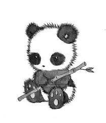 Panda (Rebeca Biazzi)