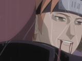 Naruto Shippūden - Episódio 173: A Origem de Pain