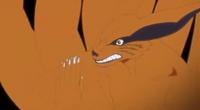 Sensoriamento de Kurama