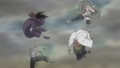A and Tsunade appear.png