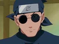 Ebisu Parte I Anime