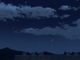 Naruto Shippūden - Episódio 490: Nuvens Escuras