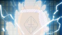 Heavenly Transfer Technique