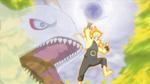Naruto e Kokuō