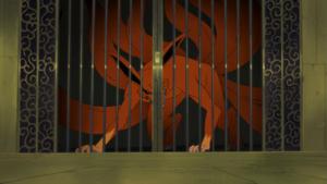Nine-Tails ep