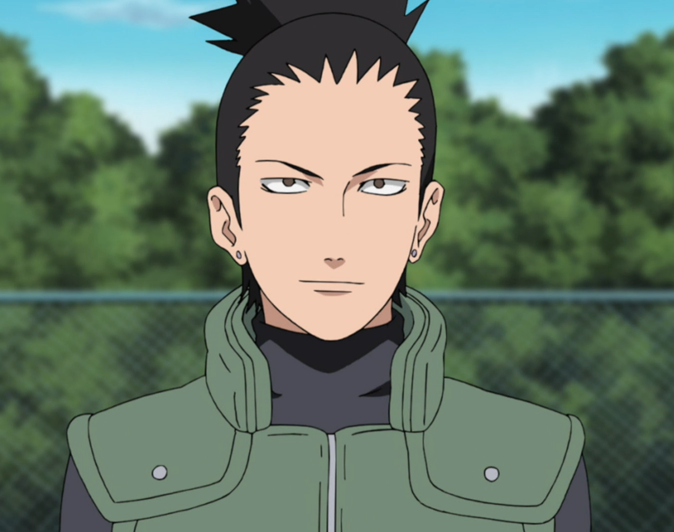 image shikamaru nara png narutopedia fandom powered by wikia