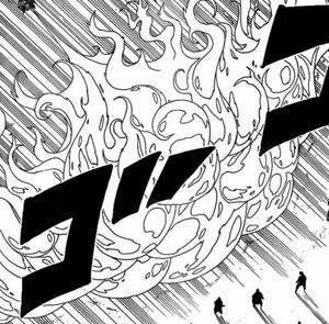 459px-Great Fireball of Destruction