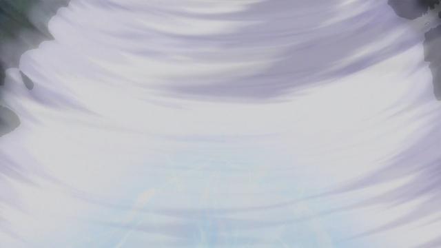 File:Asura's wind wall.png