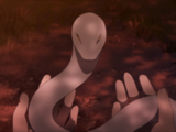 Boruto - Episódio 72: O desejo de Mitsuki
