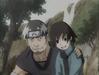 Padre de Shibuki