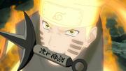 SPSM Naruto
