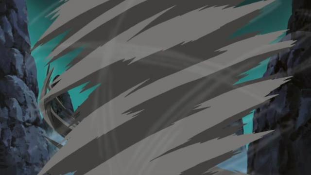 Wind Release: Shakujō Twister 640?cb=20131002024806
