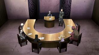 Shinobi Union