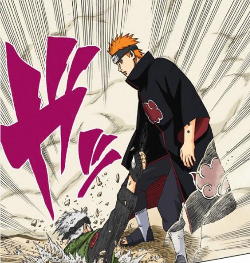 Naruto vs Kakashi Latest?cb=20160116005256&path-prefix=pt-br