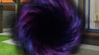 Jigen's Portal