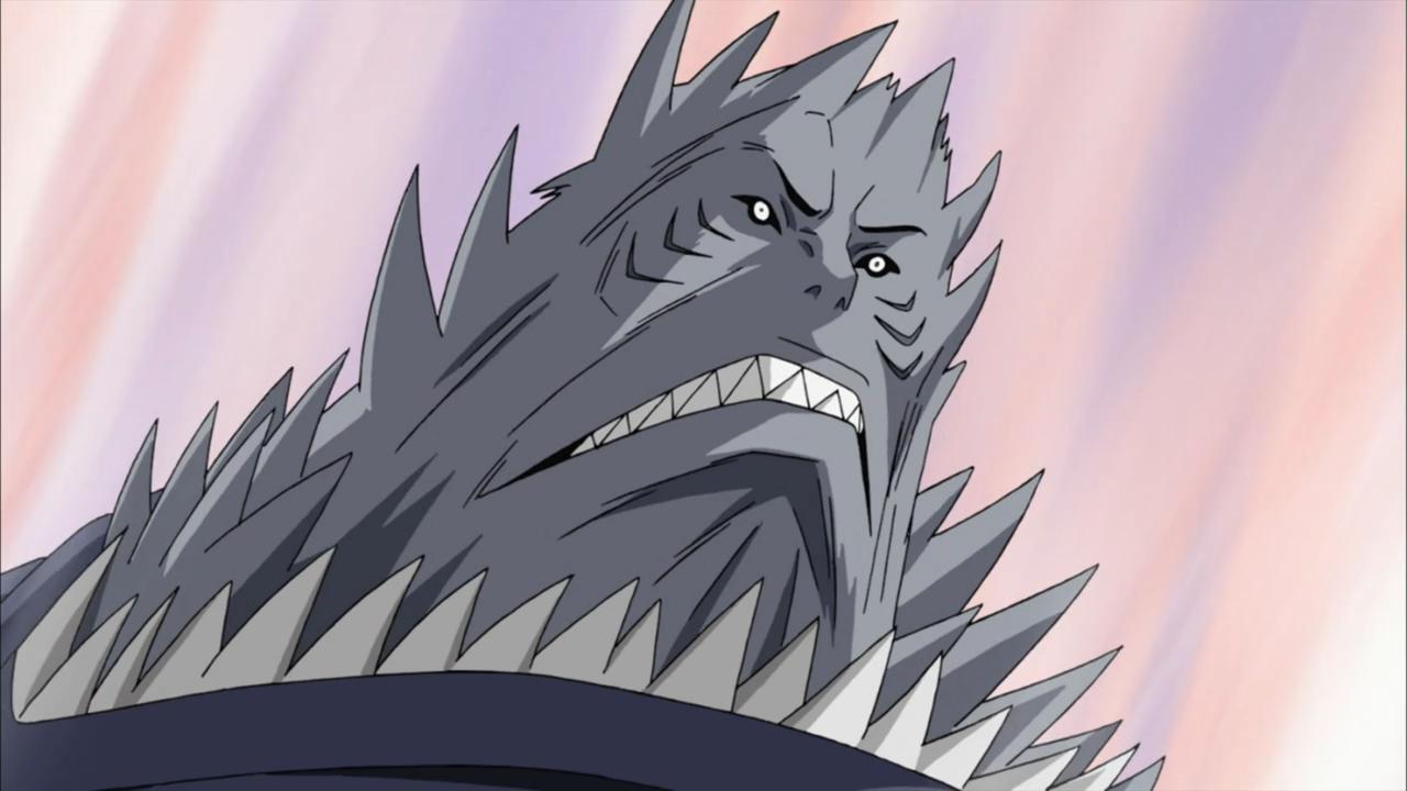 Top 5 personagens mais assustadores de Naruto Latest?cb=20131125190141&path-prefix=pt-br