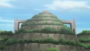 O Esconderijo Uchiha