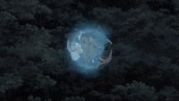 Orbe da Shinra Tensei (Filme)
