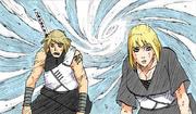 Samui and Atsui free
