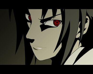 Sasuke-sharingan-118464