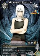 Carta Naruto Storm 3 Mangetsu