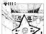 Sasuke vs. Gaara!!