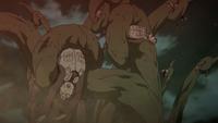 Manipulação da Árvore Divina (Obito - Game)