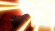 Sasuke salva Chino