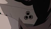 Sello Maldito de Yukimi