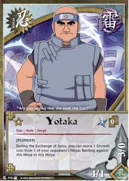 Yotaka BP
