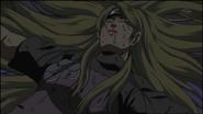 Yugito morta