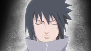 Sasuke no Kotae