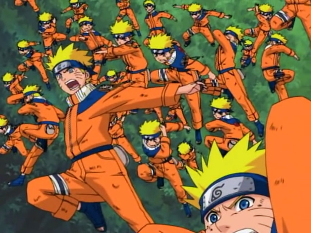 all directions shuriken narutopedia fandom powered by wikia
