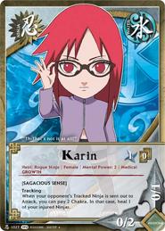 Karin TP2