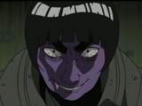 Naruto Shippūden - Episódio 229: Comer ou Morrer! Os Cogumelos do Inferno